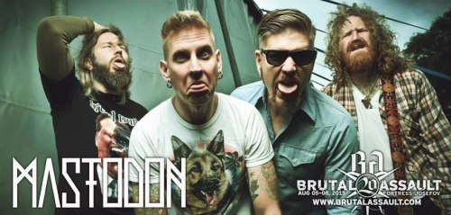 news_brutal-assault_2015_mastodon