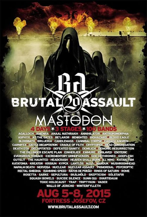 news_brutal-assault_2015_poster_mastodon