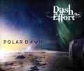Dash The Effort - Polar Down