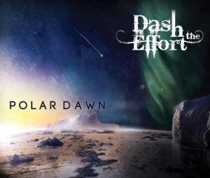 Dash The Effort - Polar Down