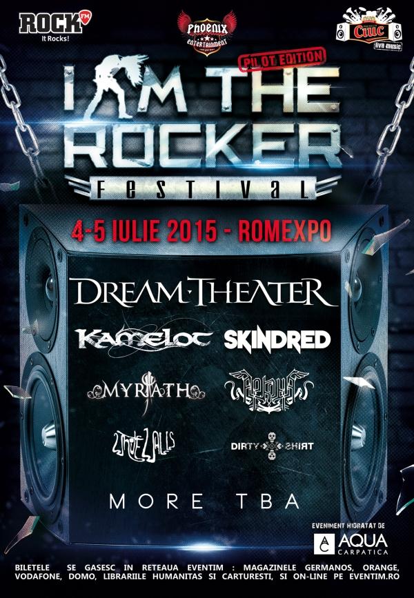 news_I-am-the-rocker-festival-poster