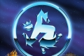 Lich King - Do Over