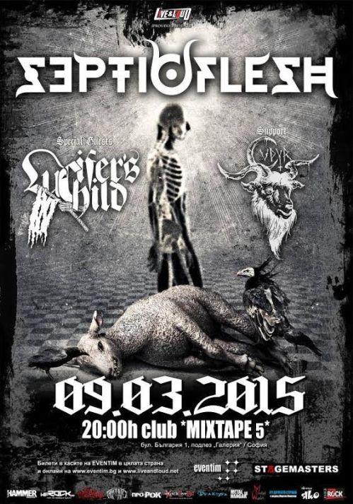 news_septicflesh_poster