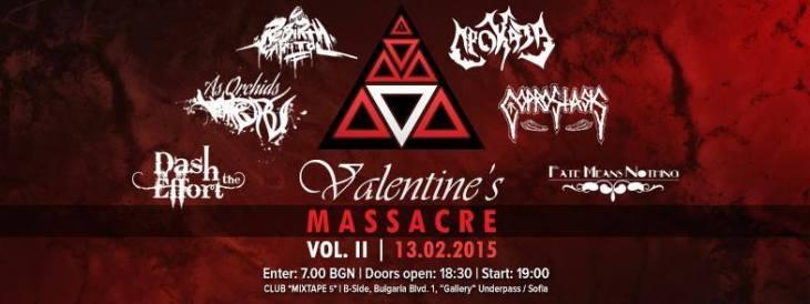 news_valentines_massacre
