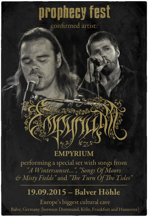Prophecy_Fest_-_Empyrium