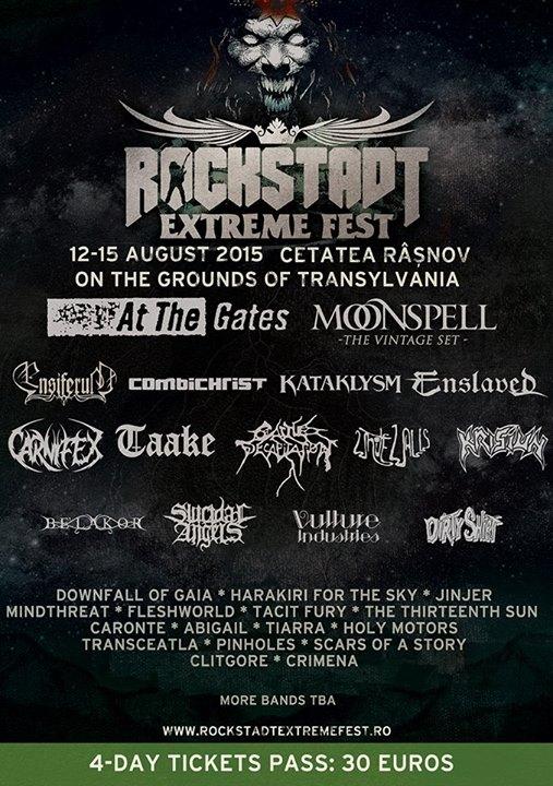 Rockstadt Extreme Fest_new