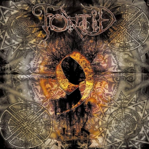 Fortid - 9