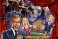Spellbound - Nothing But The Truth