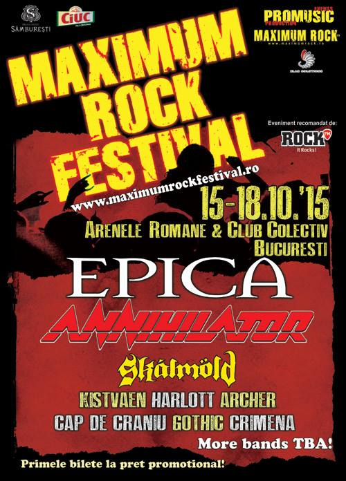 news_maximum-rock_2015_skalmold