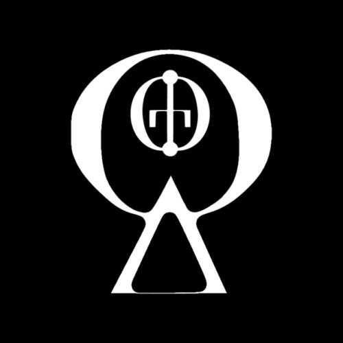 news_Sources of I logo