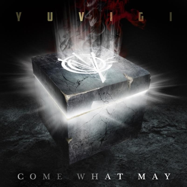 Yuvigi - Come What May