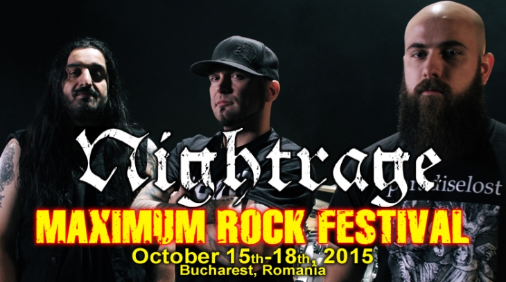 news_maximum-rock_2015_nightrage
