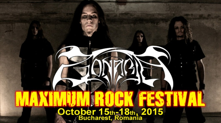 news_maximum-rock_2015_zonaria