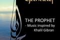 Gandalf - The Prophet - Music Inspired by Khalil Gibran