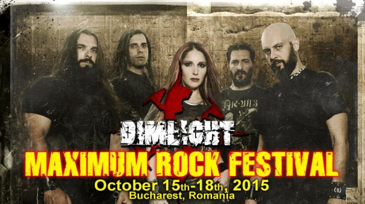news_maximum-rock_2015_Dimlight