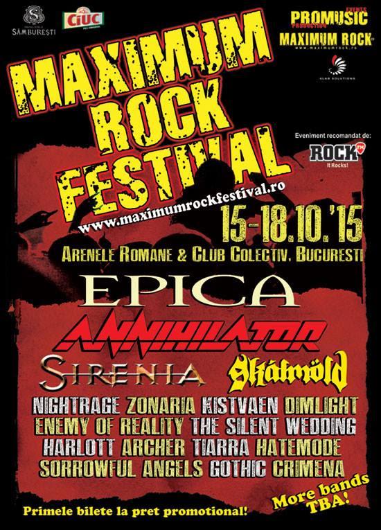 news_maximum-rock_2015_poster