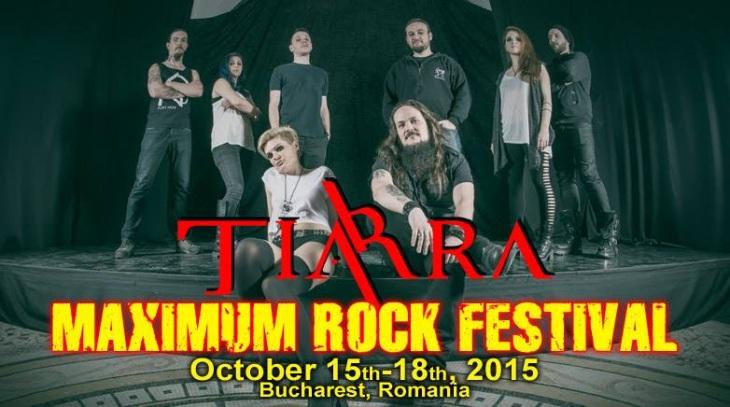 news_maximum-rock_2015_Tiarra
