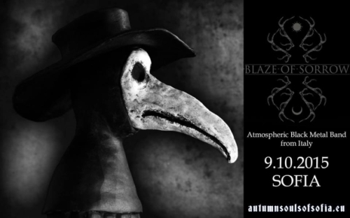news_Blaze Of Sorrow 3