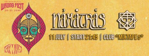 news_Naxatras_poster