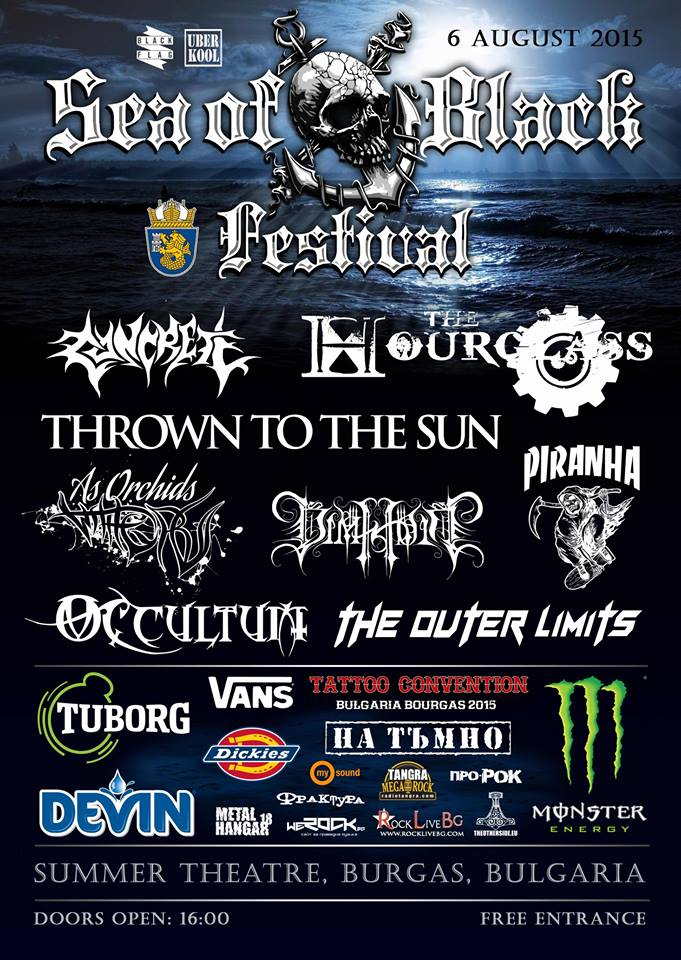news_sea of black 2015 poster