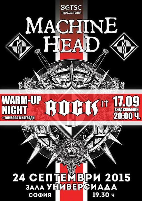 news_machine-head_warm-up_1