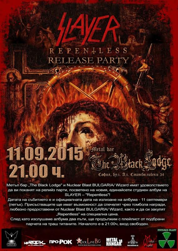 news_the-black-lodge_slayer_release_party