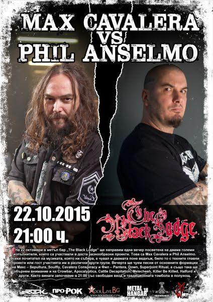 news_the-black-lodge_phil-anselmo_vs_max-cavalera_night