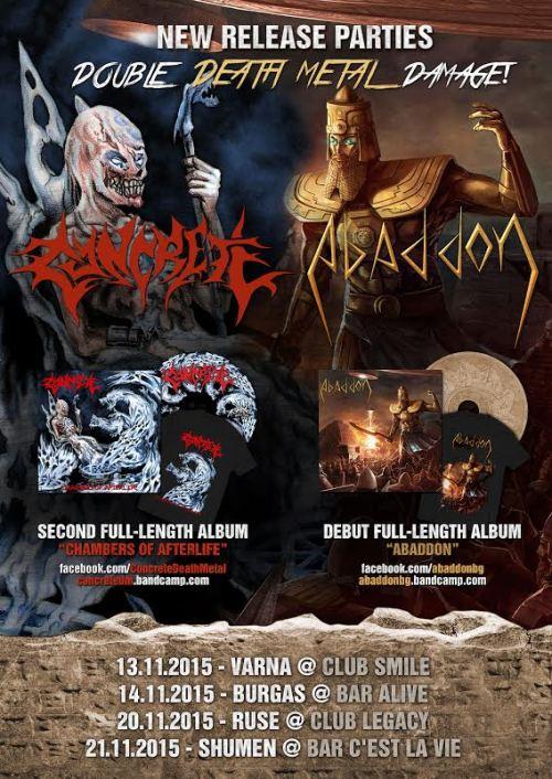 news_concrete_abaddon_tour_poster