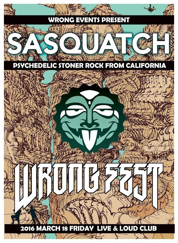 news_Sasquatch_poster
