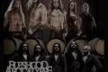 Ensiferum - poster Sofia
