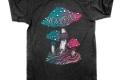 Hexvessel_t-shirt