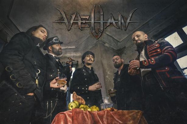Velian