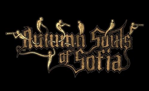 Autumn Souls Of Sofia logo