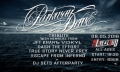 Parkway Drive Tribute