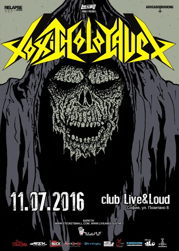 news_live-and-loud_Toxic Holocaust