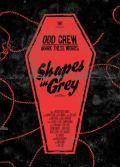 Odd Crew - Shapes in Grey