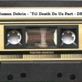 Human Debris - Till Death Do Do Us Part