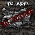 Hellrider - No Future