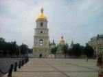 Софийският собор
