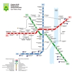 metro-kiev_shema