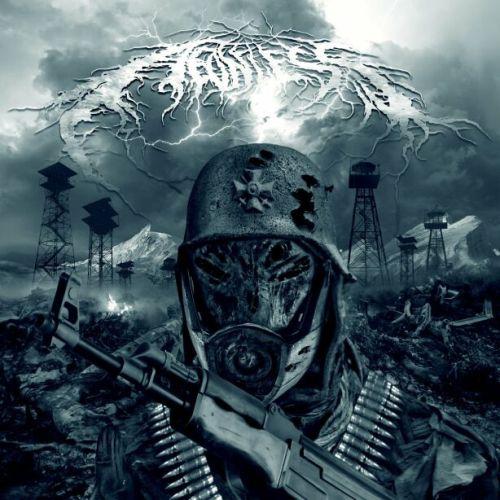 Aeonless - Aeonless
