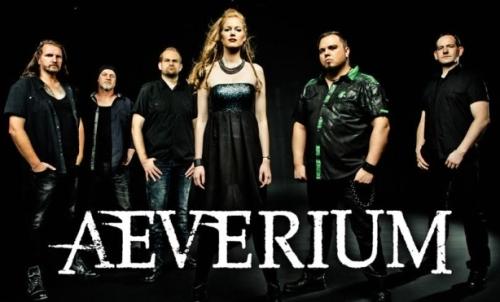 Aeverum