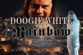 Doogie White and John Steel live in Haskovo
