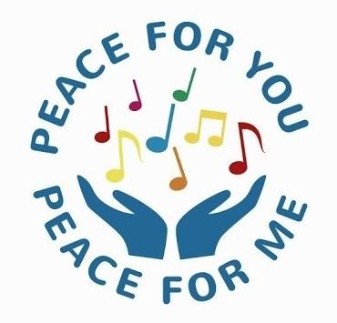 Мир за теб, мир за мен