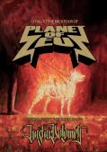 Planet Of Zeus live in Sofia