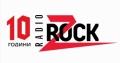 10 години радио Z-Rock