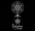 Ophidian Clasp - Within a Daydream