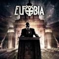 Eufobia - Eufobia