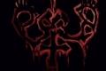 Plague - A Blaze of Unholy Fire