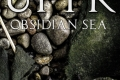 Upyr and Obsidian Sea live